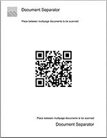 patch card scanning screenshot