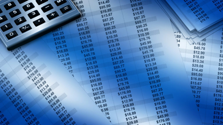 accounts payable image for document management